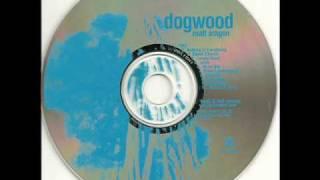 DOGWOOD-A HOPE UNSEEN.wmv
