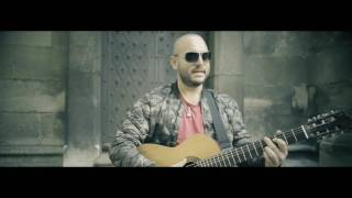MPP ft. Tomáš Botló - Nehnevaj sa (Official Video)