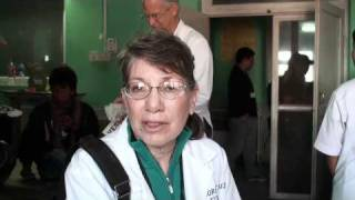 preview picture of video 'Dhankuta, Nepal 2010 with Aloha Medical Mission. Reaching the unreached.'