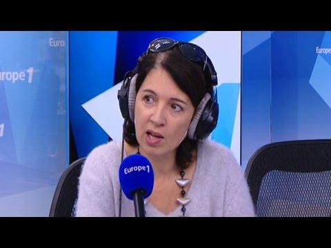 Rencontre femmes française