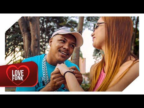 MC Higão - Sábado a Noite (Vídeo Clipe Oficial)