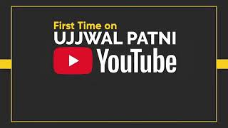 Dr. ujjwal patni views on mlm