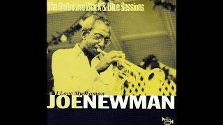 Joe Newman Quartet - Softly As In A Morning Sunrise