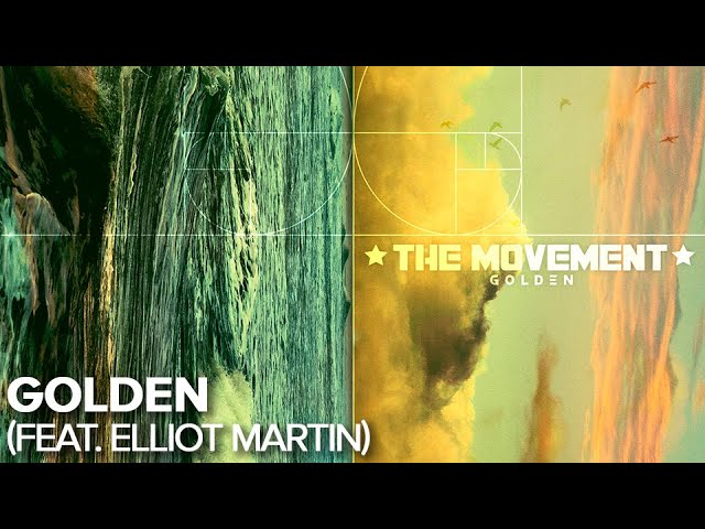 The-movement-golden-feat