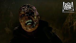 Buffy the Vampire Slayer   Demonology: A Slayer