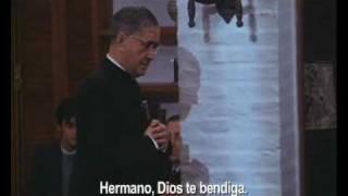 Fidelidad al sacerdocio