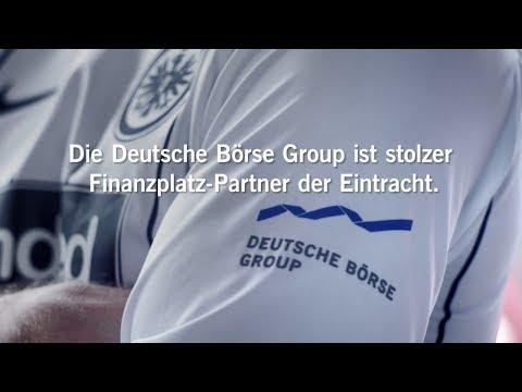 Commerzbank optionsscheine