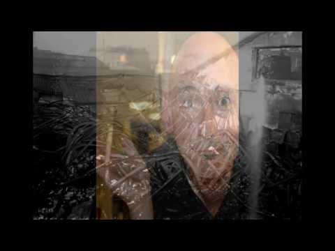 Vidéo de Didier Fohr