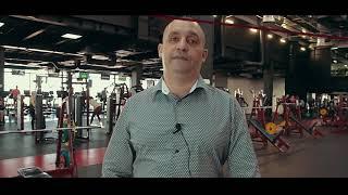 Видеоотзыв о продукции компании Rezipol