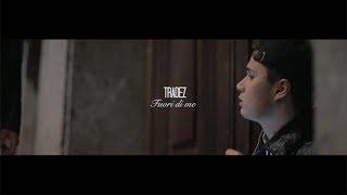 Tradez   Fuori Di Me (Videoclip Ufficiale)