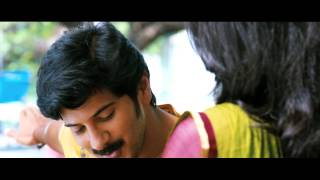 Vikramadithyan - Teaser 1