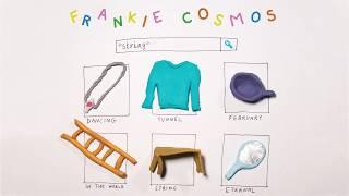 Frankie Cosmos   String