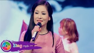Nhớ Nhau Hoài - Hoàng Ái My (MV)