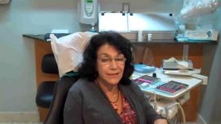 Patient Testimonial 26