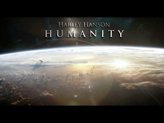 Harley Hanson Humanity