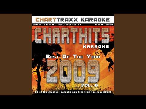 Closer to Love (Karaoke Version In the Style of Mat Kearney)