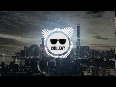 Download Relax Its Lofi Instrumental Lofi Chill Hop Video 3GP Mp4