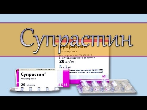 Связь сахарного диабета с гипертонией