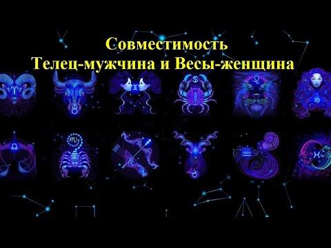 Гороскоп октябрь скорпион 2017