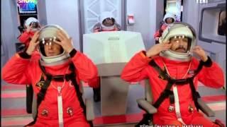 Hababam Uzay - Türk