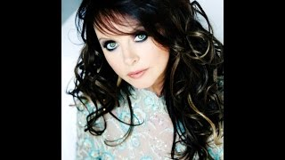 """SARAH BRIGHTMAN """"LOVE CHANGES EVERYTHING"""", ASPECTS OF LOVE (BEST HD QUALITY)"""