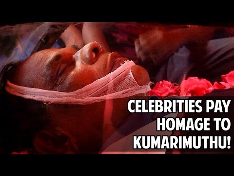Celebrities-pay-homage-to-Kumarimuthu-Nassar-Senthil-Goundamani-06-03-2016
