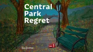 662   Central Park Regret