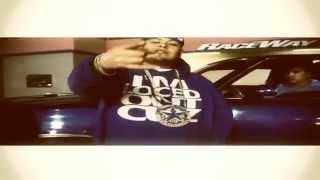 Loced Out Ent - Im Fresh Official Music Video