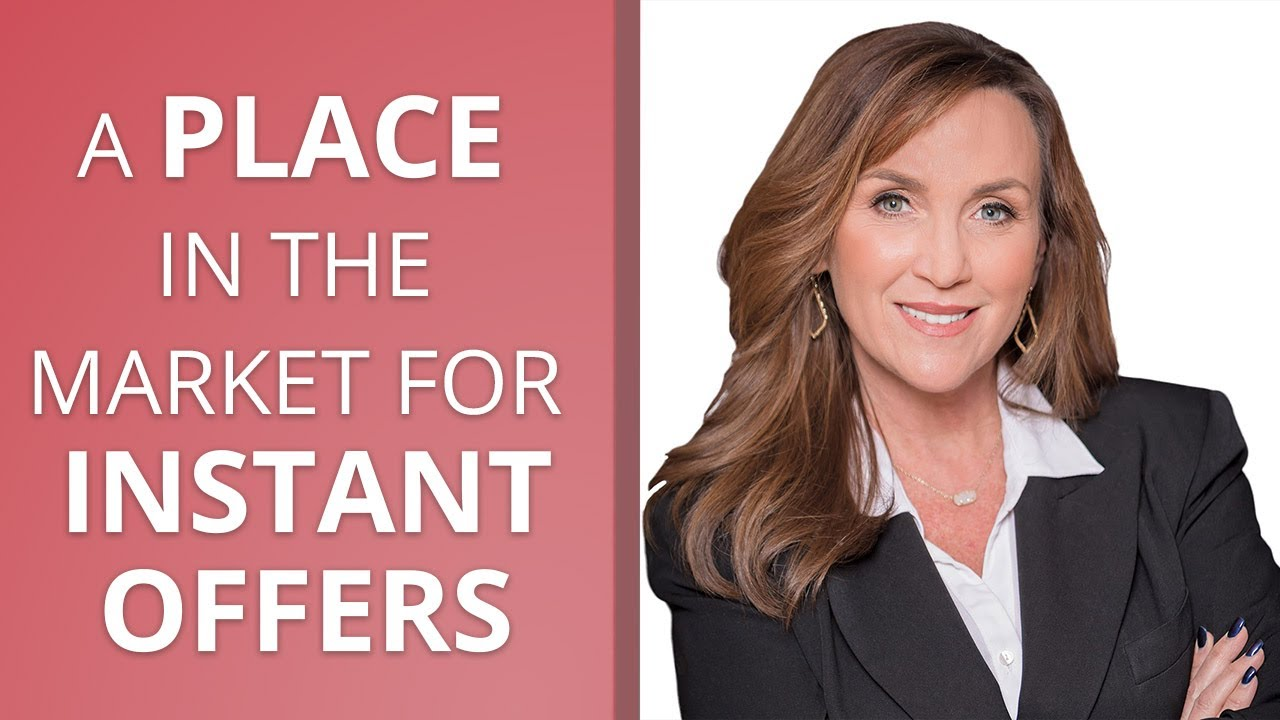 Riddle Realty Group Introduces Instant Offers