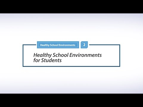 mp4 Healthy Environment Child Development, download Healthy Environment Child Development video klip Healthy Environment Child Development
