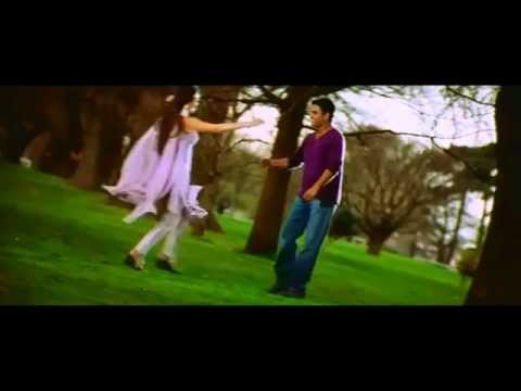 Movie hai download me rehna tere songs dil pk