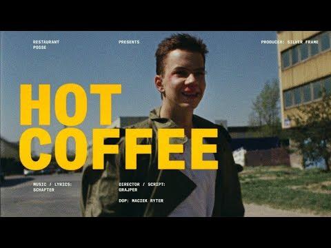 NEU: Hot Coffee von Schafter ((jetzt ansehen))