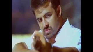 Worst Bullet Scene Ever In Tamil Movie