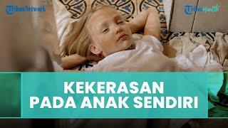 Alasan Mengapa Orangtua Tega Lakukan Kekerasan Seksual ke Anak, Salah Satunya karena Konflik