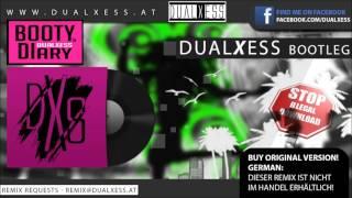 Pizzera & Jaus   Eine Ins Leben (DualXess Bootleg)