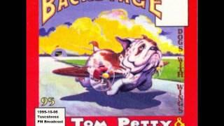 Tom Petty & The Heartbreakers 09 Girl On LSD