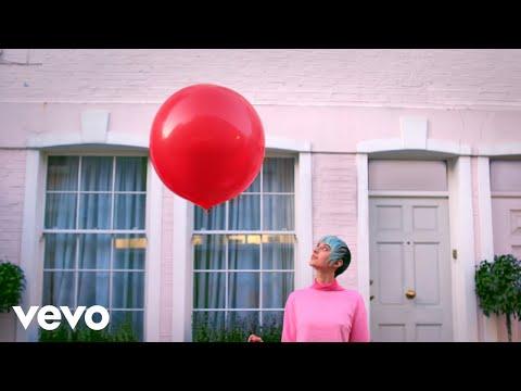 99 Red Balloons - Oliver Nelson , Tobtok , River