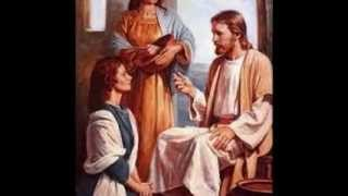 I Will Follow You by John Elefante and Lisa Bevill   Today's Christian Videos