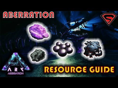 Steam Community Guide Ark Aberration Oil Veins Obsidian Black Pearl Element Ore Locations Resource Guide Best location and easiest way to farm silica/black pearls. ark aberration oil veins obsidian