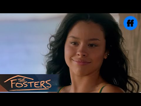 The Fosters Season 5 Series Finale Promo 'A Final Confession'