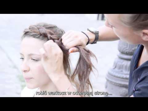Najnowsza fala narzędzi do włosów