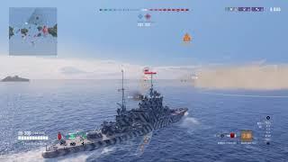world of warships legends xbox one beta - Hài Trấn Thành