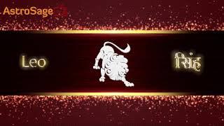 जानें कैसे होते है सिंह राशि वाले : Characteristics Of Leo In Hindi