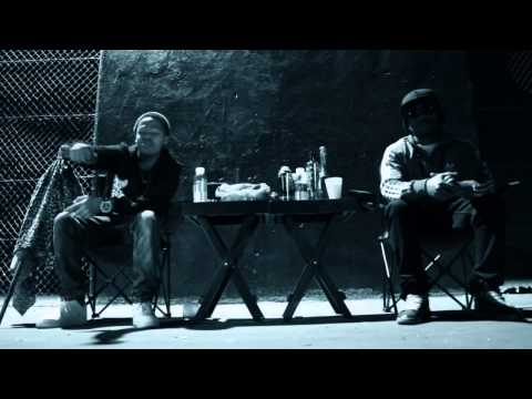 Mx dafreshprince - Carry On ft  AbyFab [viral music video]