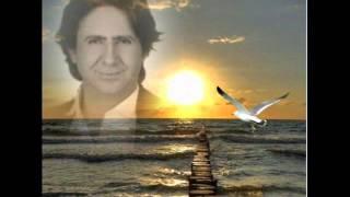 Mehmet ÖZKAYA-Sen Yanımda Olsan Da Ben Hep Sana Hasretim (KÜRDİLİ HİCAZKÂR)R.G.