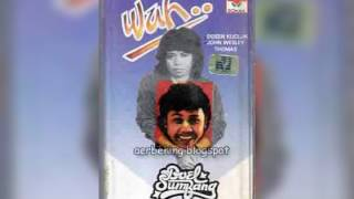 Download lagu Doel Sumbang Wah Mp3