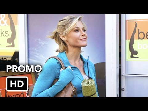 Modern Family 7.16 (Preview)