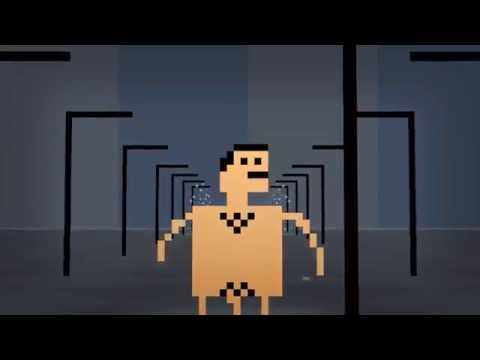 Shower With Your Dad Simulator 2015: Do You Still Shower With Your Dad Steam Key GLOBAL - video trailer