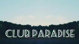 Новые Хиты 2019 года.🔊 🔝Clubs Paradise.  (Танцы всю ночь) #музыка #Клуб #клубная
