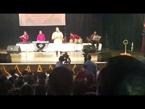 Live video by rohit chauhan